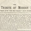 Page link: The Maiden Tribute of Modern Babylon