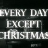 Page link: Every Day Except Christmas