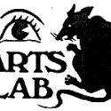 Photo:Arts Lab Logo